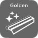 GOLDEN FIN - Ионизатор воздуха